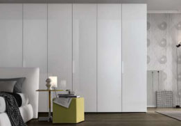 contemporary-wardrobes-gap-hanging-3.jpg