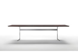 dining-tables-newtown-briccola-dining-table-4