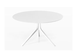 dining-tables-checker-dining-table-4