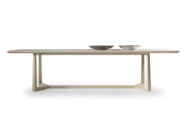 dining-tables-liam-dining-table-3