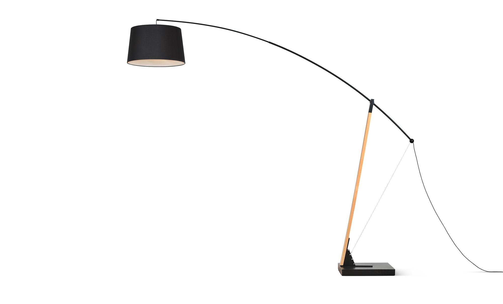 floor lighting 1. Bilanciare Floor Lamp Lighting 1