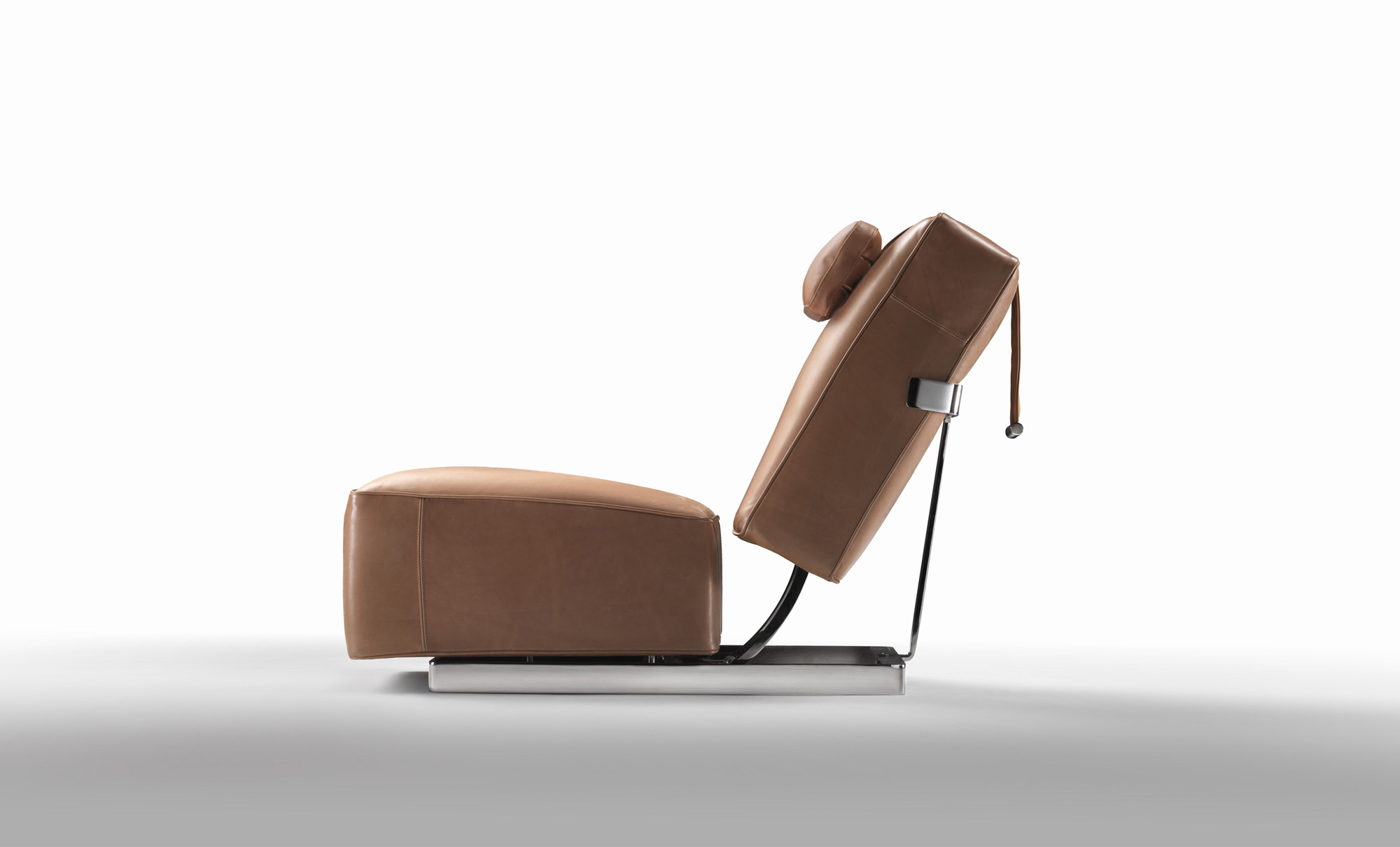 abcd lounge chair