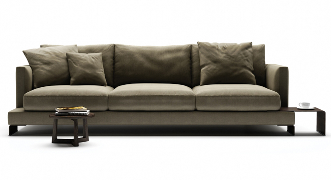 Long Island Sofas Fanuli Furniture