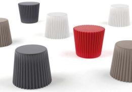 stools-sharky-stool-12
