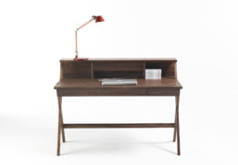 office-furniture-briccola-a-murano-3