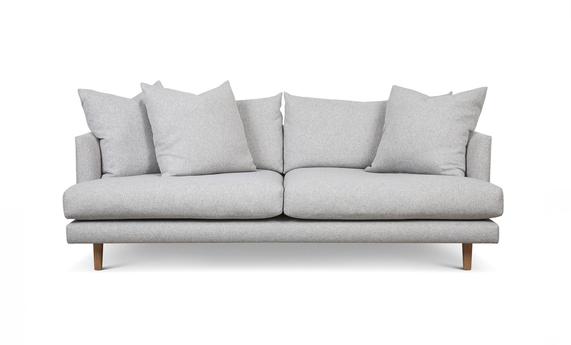Beautiful deep seated sofa marmsweb marmsweb Deep sectional sofa