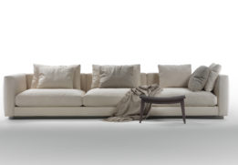sofas-and-couches-scarlett-sofa-5