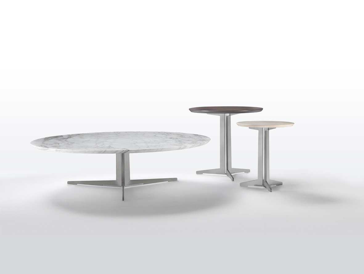Fly Dining Dining Tables Fanuli Furniture