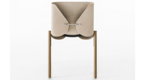 contemporary-diningchairs-1085