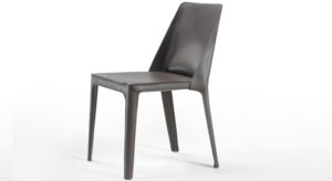 contemporary-diningchairs-isabel
