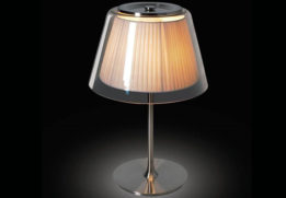 contemporary-lighting-niki-2.jpg