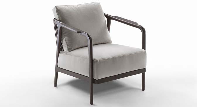 flexform furniture fanuli furniture. Black Bedroom Furniture Sets. Home Design Ideas