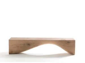 Curve Bench_Neil_ced_02