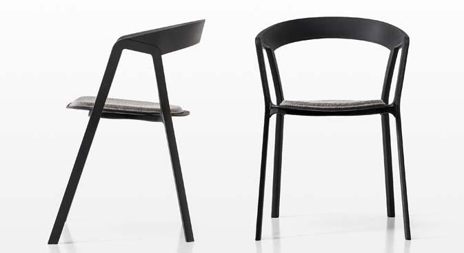 Designer Dining Chairs Sydney Amp Melbourne Dining Room