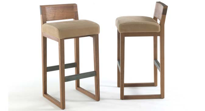 designer stools sydney melbourne kitchen dining room