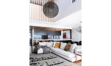 Long Island - Sofas - Fanuli Furniture