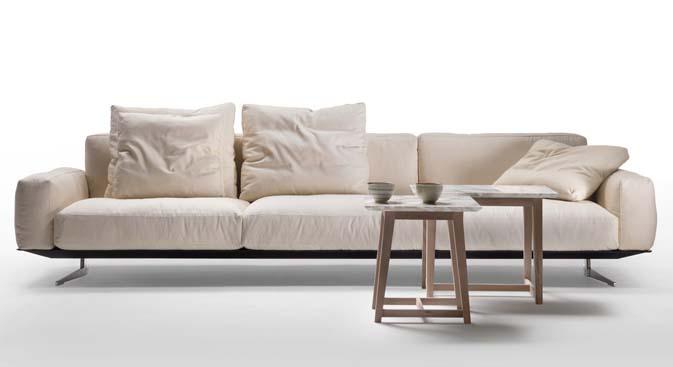 Designer living room and lounge room furniture sydney and melbourne fanuli furniture - Schneidermans furniture seating units and bunk beds ...