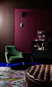 Exclusive-Look-at-Dulux-Colour-Forecast-2016-Yellowtrace-08