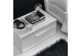 bedroom-cabinets-rafael-dresser-2