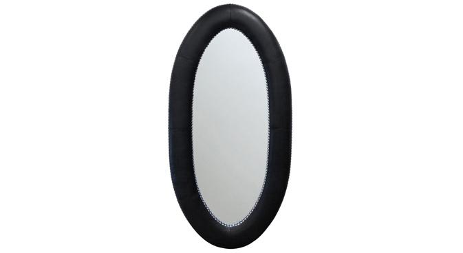 Z. Alonza mirror
