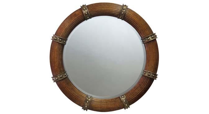 Z. Arabela mirror