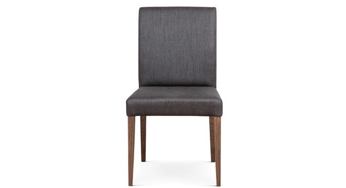 designer dining chairs sydney melbourne dining room