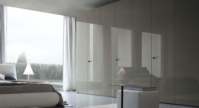 contemporary-wardrobes-dot-5.jpg
