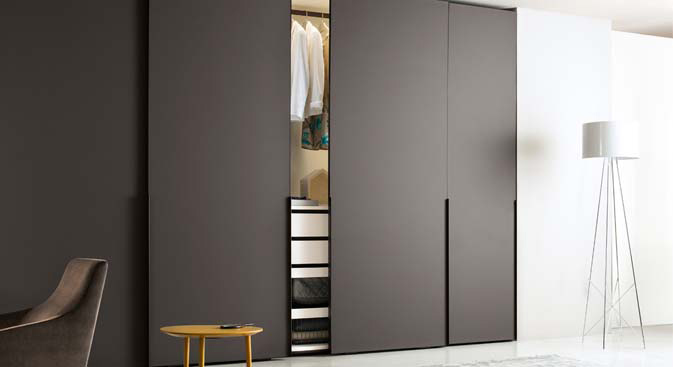 contemporary-wardrobes-square-sliding-doors-2.jpg