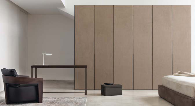contemporary-wardrobes-square-sliding-doors-2.jpg