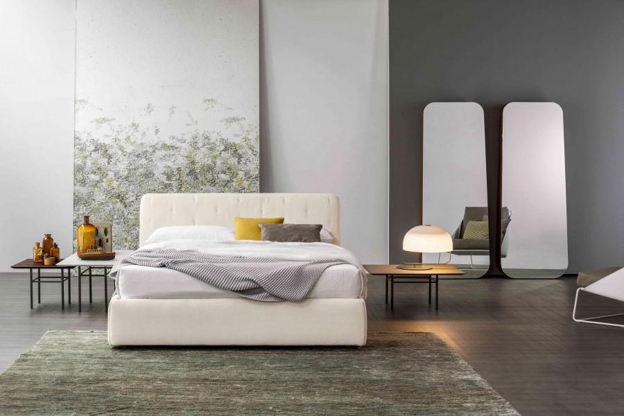 Obel Mirror - Fanuli Furniture