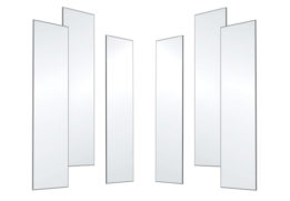 contemporary-mirrors-mad-mirror-5.jpg