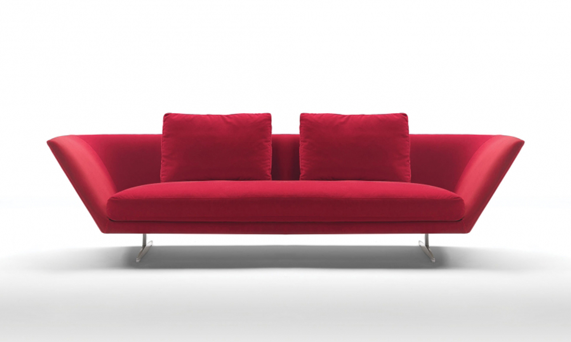 Zeus Sofa Fanuli Furniture