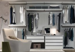 contemporary-wardrobes-dot-5.jpg