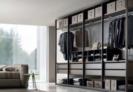 contemporary-wardrobes-ghost-hanging-2.jpg