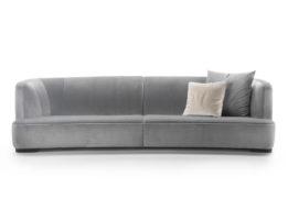 sofas-scott-sofa-2