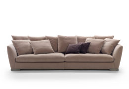 sofas-and-couches-valery-sofa-2