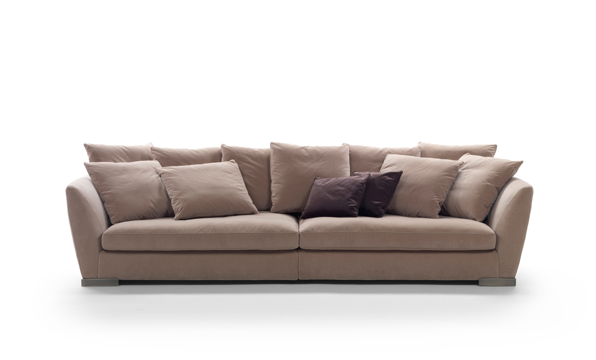 Ginevra Sofa Fanuli Furniture