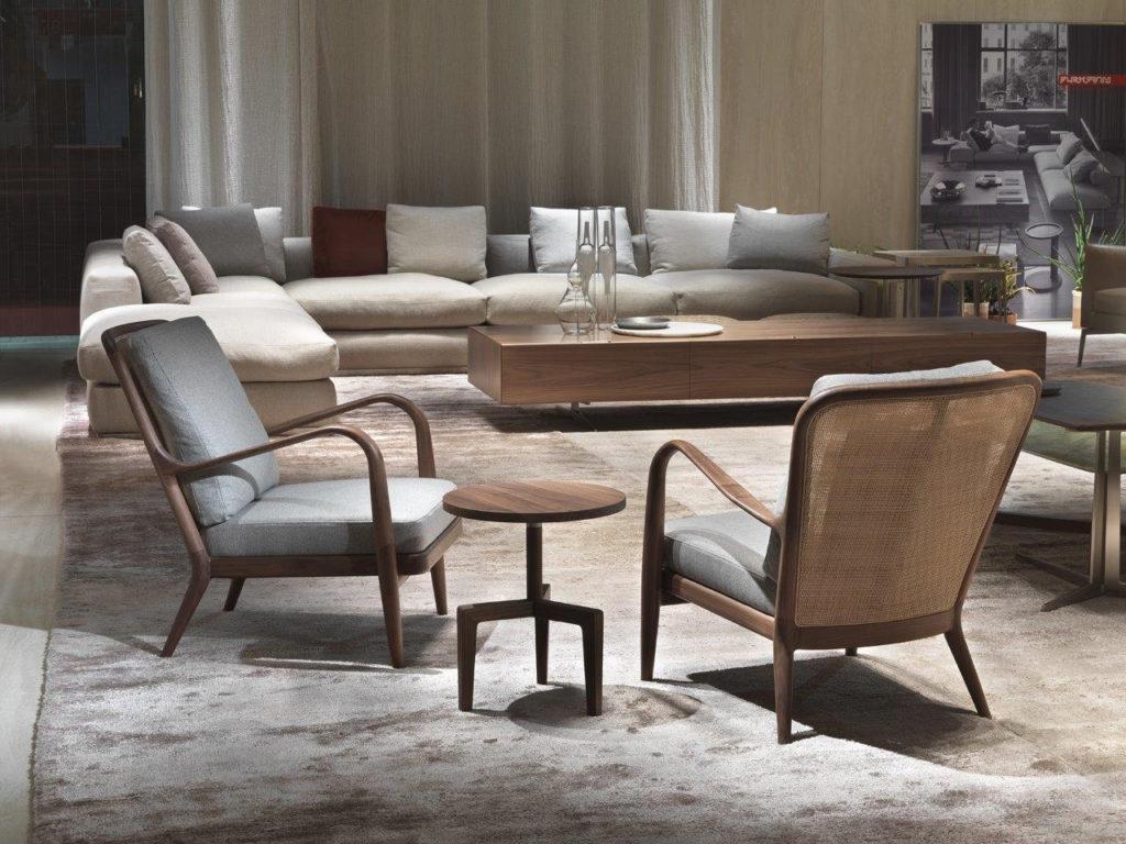 Your Guide To The Milan Furniture Fair 2016 Fanuli Furniture