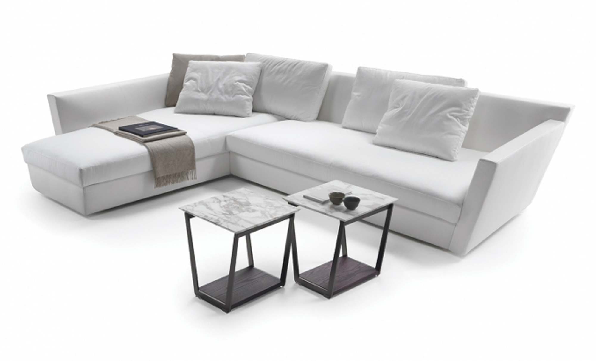Sofa furniture melbourne Home furniture melbourne australia