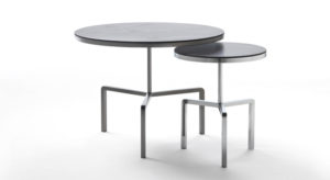 coffee-tables-kidd-small-table-01