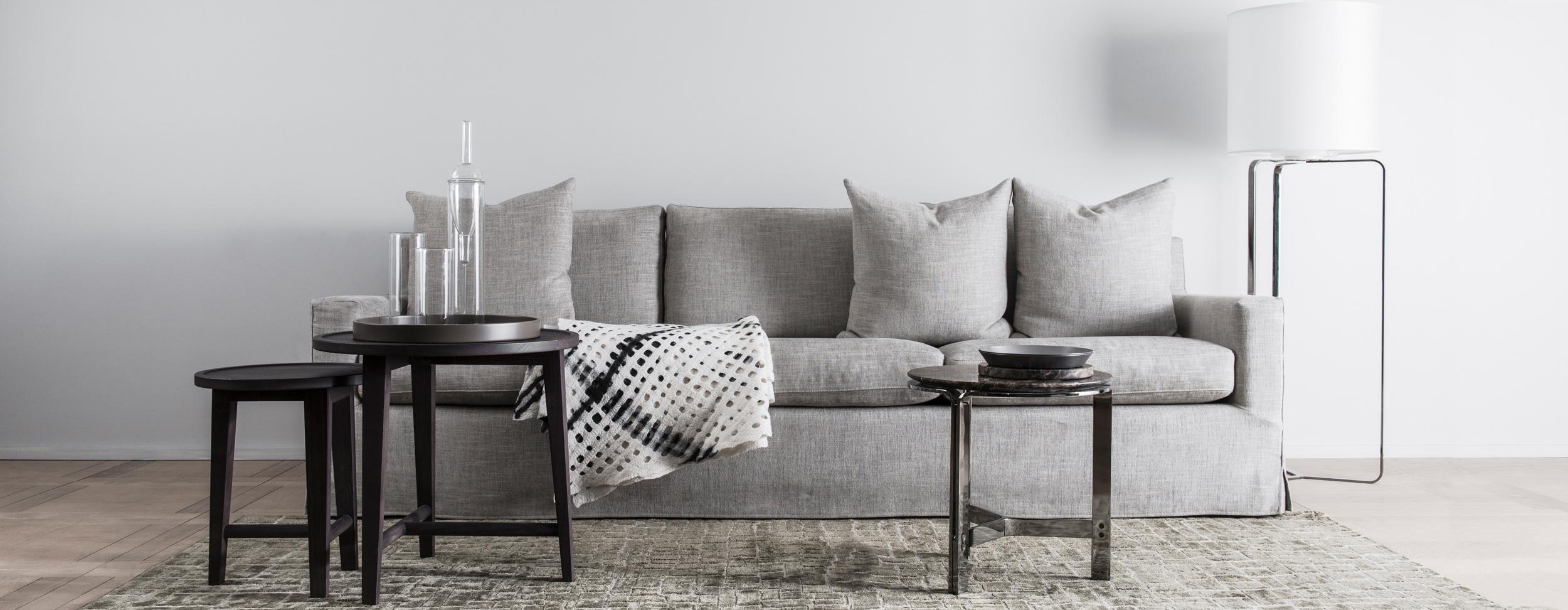 Designer Sofas Fanuli Furniture
