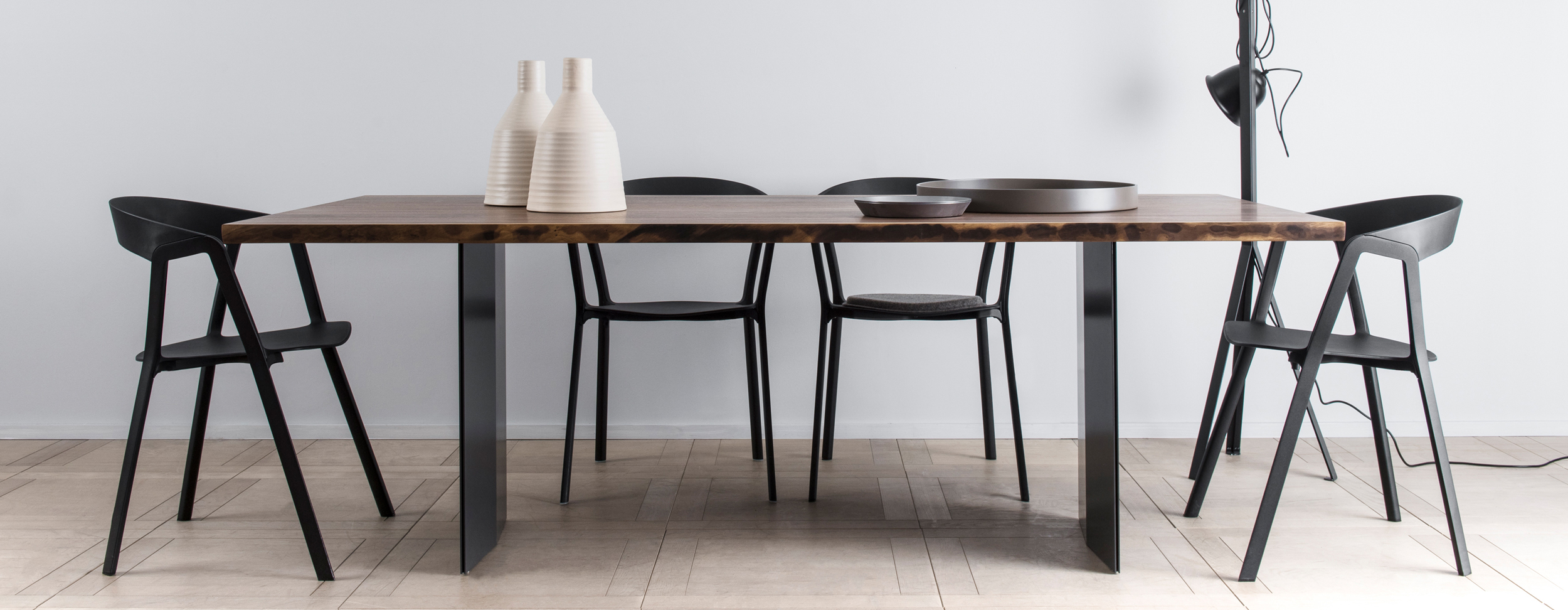 Designer Dining Tables Sydney Amp Melbourne Fanuli Furniture