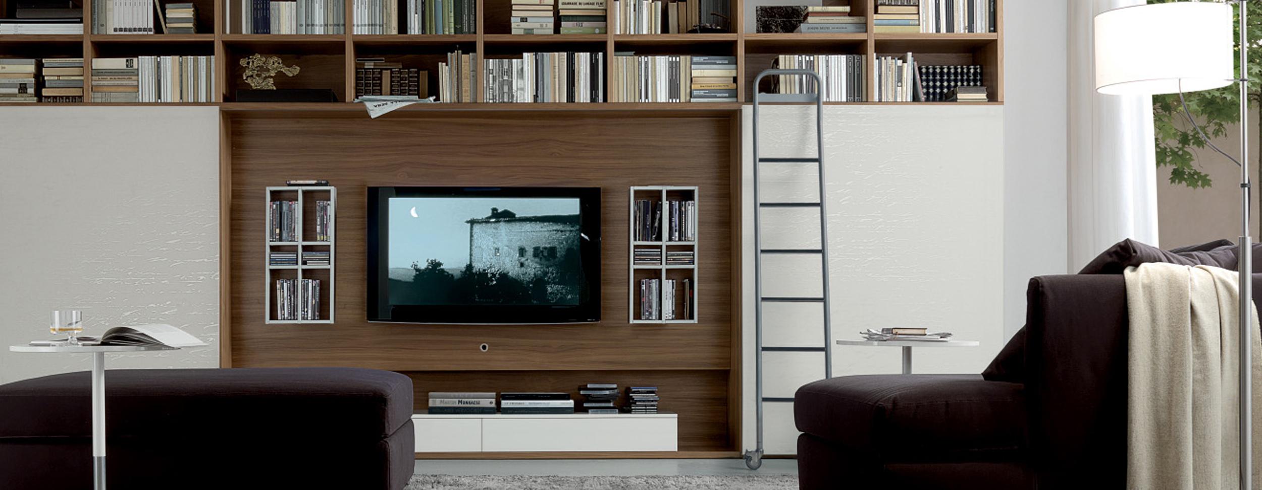 Designer Wall Units And Tv Units Sydney Melbourne Fanuli Furniture
