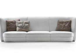 sofas-and-couches-zeno-sofa-3