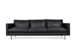 sofas-and-couches-barret-sofa-2
