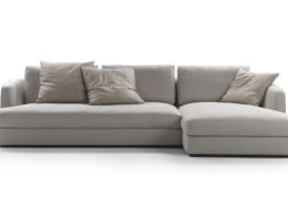 sofas-and-couches-drop-sofa-2
