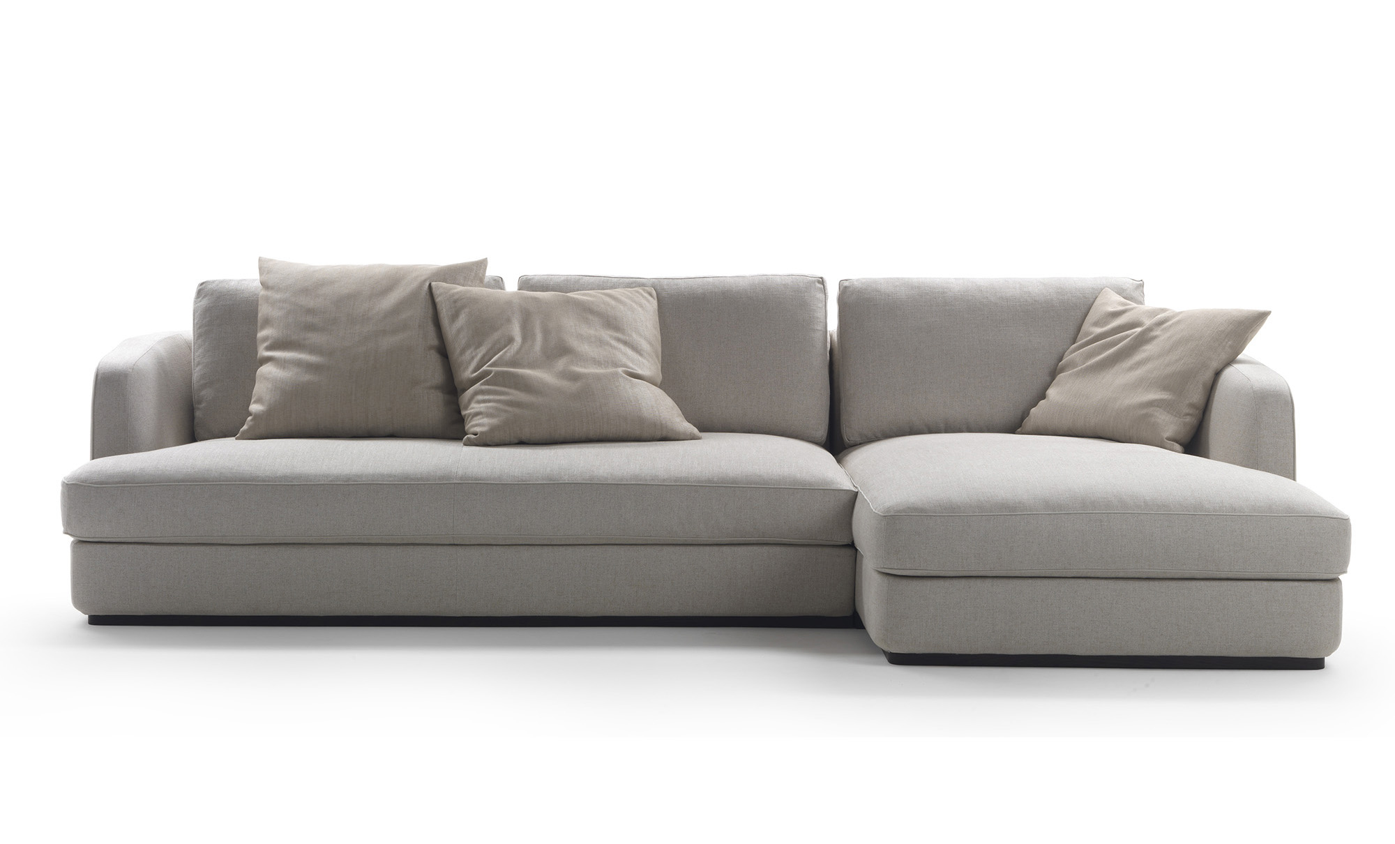 Modular Living Room Furniture Designer Sofas And Couches Sydney Melbourne Fanuli Furniture