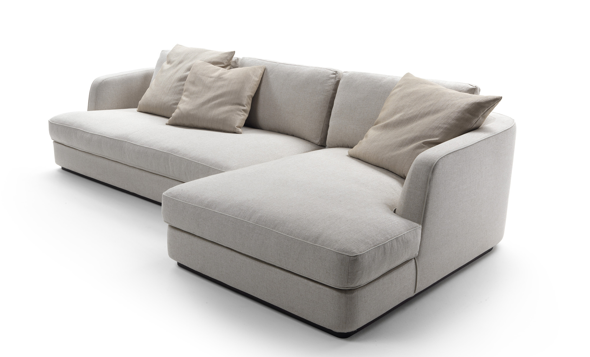 Barret Modular Sofa Fanuli Furniture