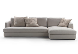 sofas-and-couches-adagio-modular-4