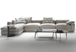 sofas-and-couches-pleasure-sofa-2